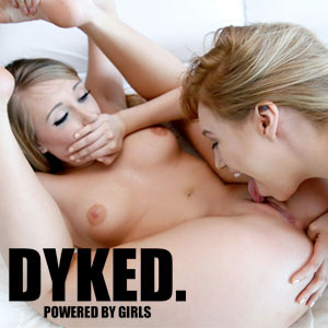 Download this video from Dyked
