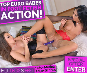 Download this video from Euro Girls on Girls