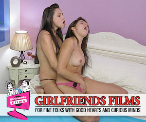 Download this video from Girlfriends Films