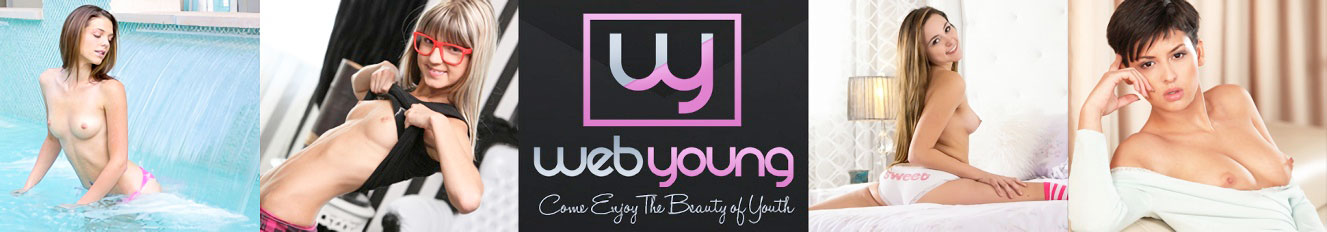 Download this from WebYoung