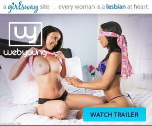 Download this video from WebYoung