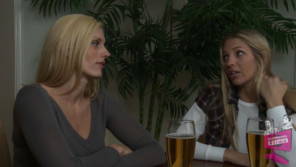 Field Of Schemes #04, Scene #02 - Girlfriends Films