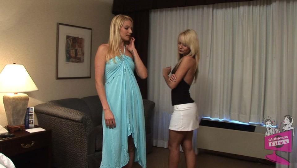 Imperfect Angels #04, Scene #01 - Girlfriends Films