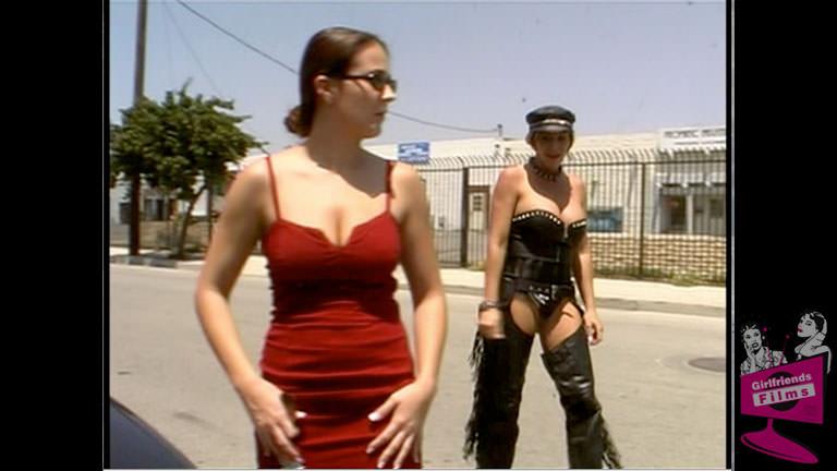 Women Seeking Women #07, Scene #01 - Girlfriends Films