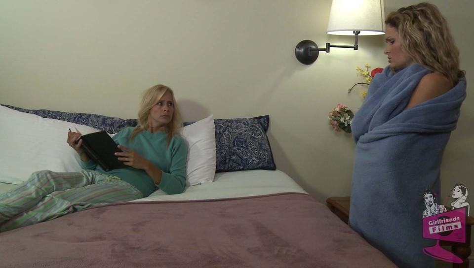 Web Exclusive, Scene 984 Payton Leigh Prinzzess - Girlfriends Films