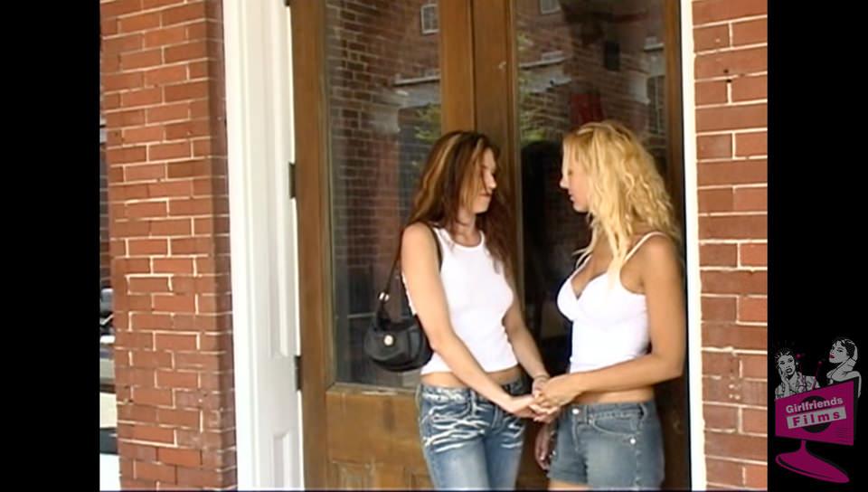 Women Seeking Women #11, Scene #03 - Girlfriends Films