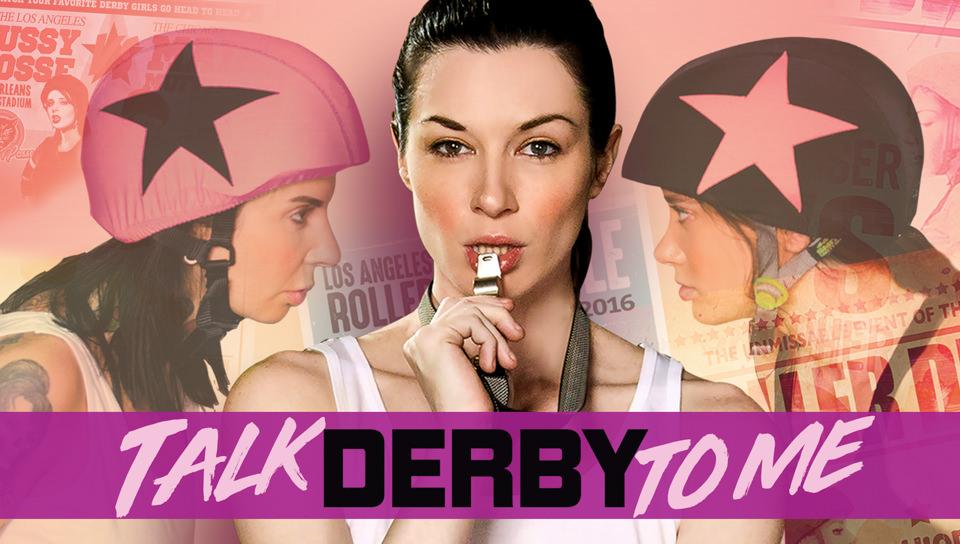 Talk Derby To Me   Full Movie Scene 15 - Sweet Heart Video