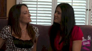 Web Exclusive - Scene 629 India Summer Michelle Lay - Girlfriends Films